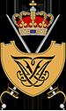 HO_Logo_Tilpasset