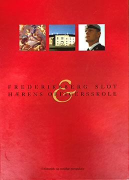Frederiksberg_Slot_&_Haerens_Officersskole.jpg